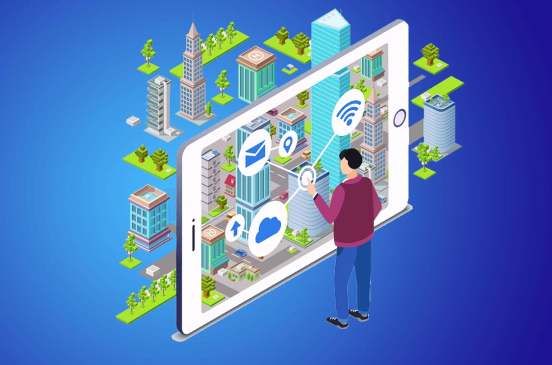 Mobil uygulama yapan firmalar nasıl bulunur ?
