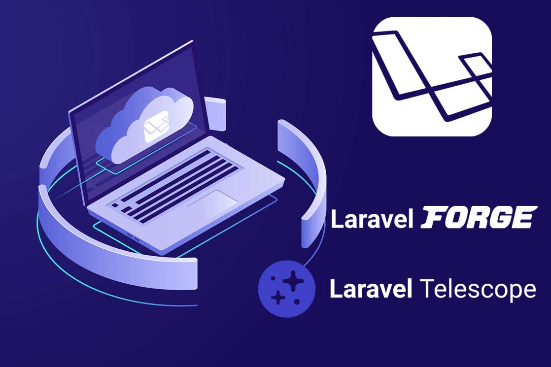 Laravel Framework'ün avantajları nedir ?
