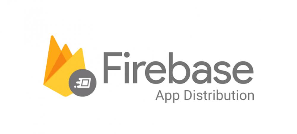 Firebase ve onun en sevdiğim özelliği app distribution
