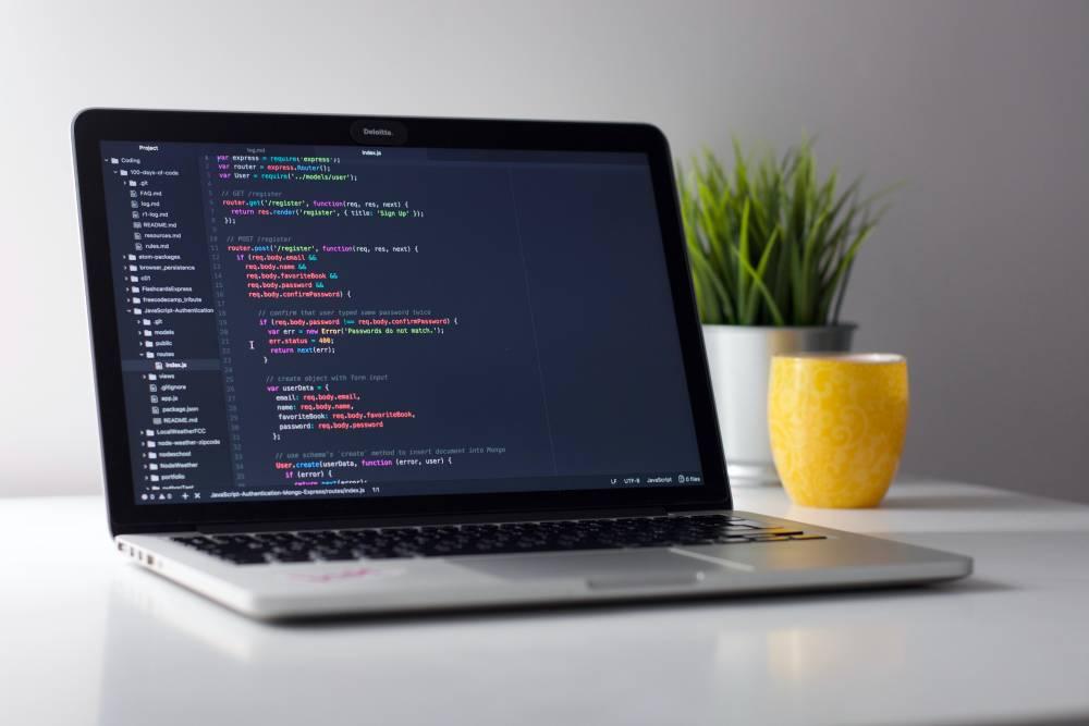Web Uygulaması Nasıl Geliştirilir?