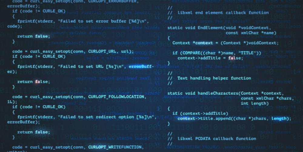 Json API Nedir?
